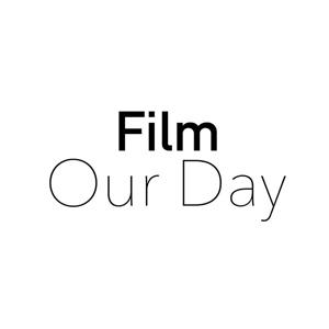 Film Our Day
