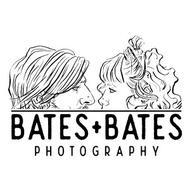 Bates and Bates Photography