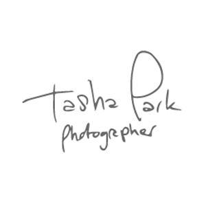 Tasha Park Photographer