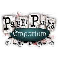 Paper Punks Emporium