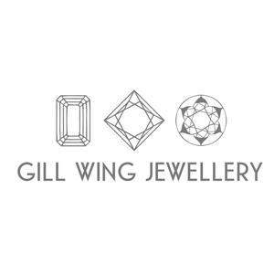 Gill Wing Jewellery
