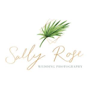 Sally Rose Wedding Photography