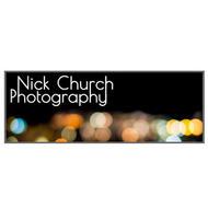 Nick Church Photography