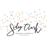 Sidey Clark Wedding and Portrait Photography