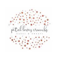 Petal Loves Crumbs