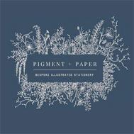 Pigment + Paper