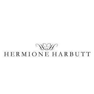 Hermione Harbutt