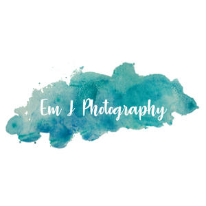 Em J Photography