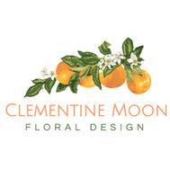 Clementine Moon Floral Design