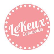Le Keux Cotswolds