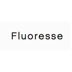 Fluoresse