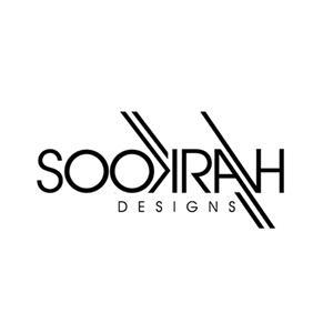 Sookrah Designs