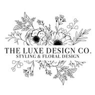 The Luxe Design Co