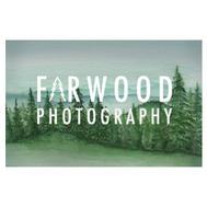Farwood Photography