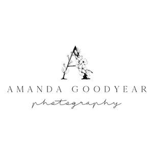 Amanda Goodyear Photography