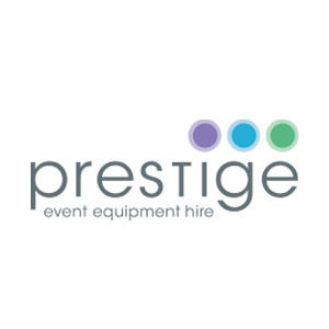 Prestige Event Equipment Hire