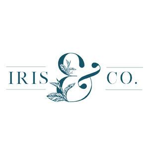 Iris & Co.