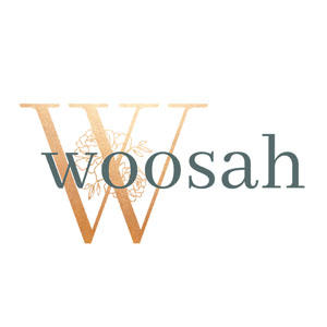 Woosah Mobile Events Bar