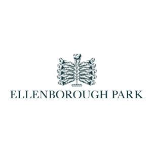 Ellenborough Park