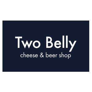 Two Belly Ltd