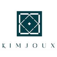 Kimjoux