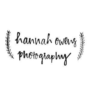 Hannah Owens Photography
