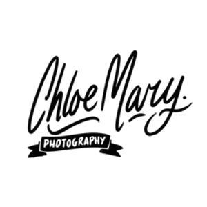 Chloe Mary Photography