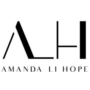 Amanda Li Hope