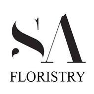 SA Floristry