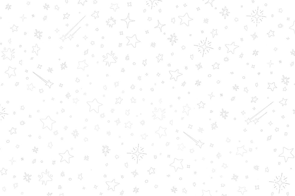 star block background.jpg
