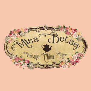 Miss Betsey