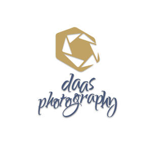 Daas Photography