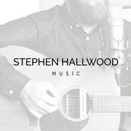 Stephen Hallwood Music