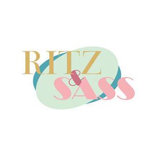 Ritz and Sass