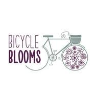 Bicycle Blooms