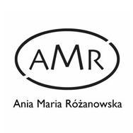 AMR Bridal