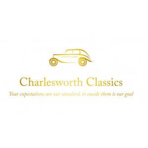 Charlesworth Classics