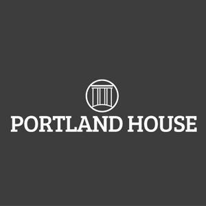 Portland House Cardiff