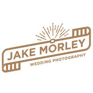 Jake Morley Wedding Photography