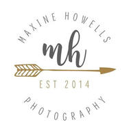 Maxine Howells Photography