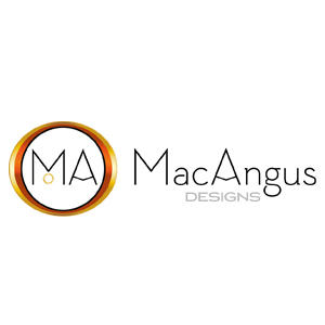 MacAngus Designs