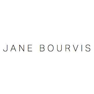 Jane Bourvis
