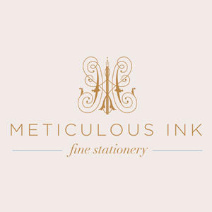 Meticulous Ink