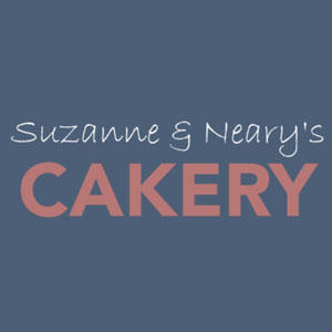 Suzanne & Neary's Cakery