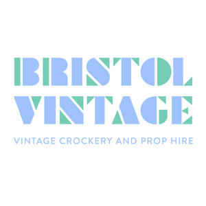 Bristol Vintage