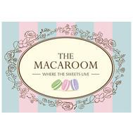 The Macaroom