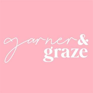 Garner & Graze