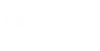 MAIN new logo concept white.png