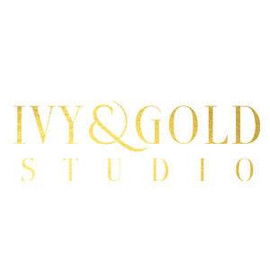 Ivy & Gold Studio