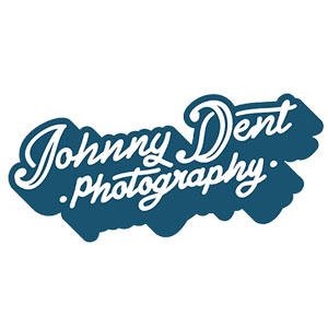 Johnny Dent Photography
